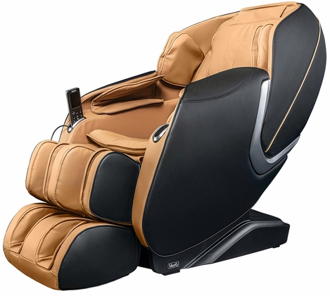 Osaki OS-Aster Massage Chair (Free Shipping)
