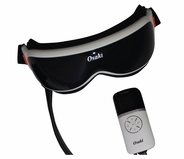 Osaki OS-C130 BodyEZ Eye Massager (Free Shipping)
