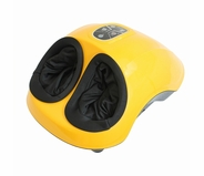 Osaki OS-K818 Foot Reflexology Massager (Free Shipping)