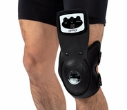 Osaki OS-KMED Knee Medic Massager and Light Therapy