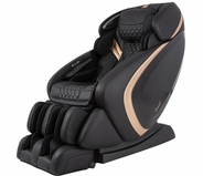 Osaki OS-PRO Admiral Massage Chair (Free Shipping)