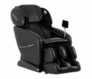 Osaki OS-Pro Alpina Massage Chair (Free Shipping)