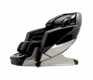 Osaki OS-PRO EKON Massage Chair (Free Shipping)
