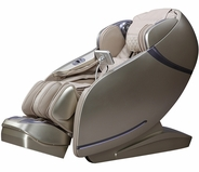 Osaki OS-PRO First Class Massage Chair (Free Shipping)