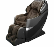 Osaki OS-PRO Honor Massage Chair (Free Shipping)