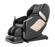 Osaki OS-PRO Maestro Massage Chair (Free Shipping)