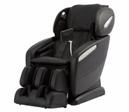 Osaki - OS-Pro Maxim Massage Chair (Free Shipping)