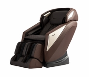 Osaki OS-Pro Omni Massage Chair (Free Shipping)