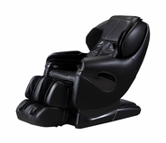 Osaki - TP-8500 Massage Chair (Free Shipping)