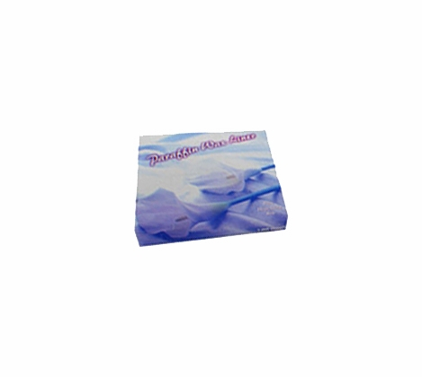 Paraffin Wax Liner - Box of 100 sheets