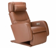 PC-8500 Zero-Gravity Recliner - Human Touch (Free Shipping)