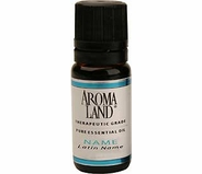 Peppermint - Aromaland Essential Oil Aromatherapy