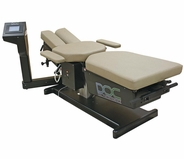 PHS Chiropractic - DOC Decompression Table (Free Shipping)