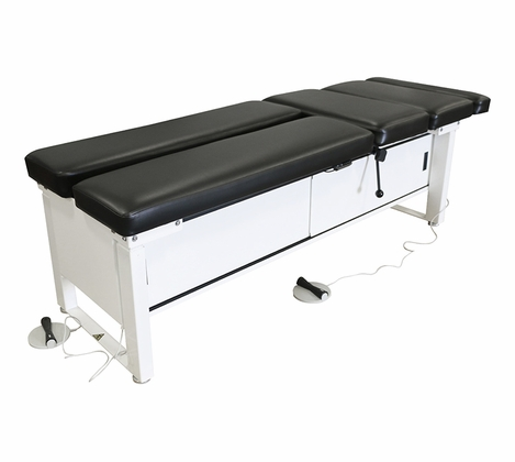 PHS Chiropractic - Elevating Table - ME2002 (Free Shipping)