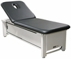PHS Chiropractic - Elevating Treatment Table - ME2000 (Free Shipping)