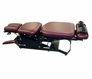 PHS Chiropractic - ErgoStyle Flexion Table - ES5820 (Free Shipping)