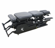 PHS Chiropractic - ErgoStyle Hylo Table - EH9510 (Free Shipping)