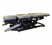 PHS Chiropractic - ES2000  Gen II ErgoStyle Adjusting Table - ES9300 (Free Shipping)