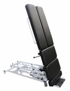PHS Chiropractic - HYLO IAT Elevating Table - HY2002 (Free Shipping)