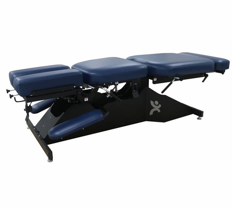 PHS Chiropractic - Trademark Adjusting Table (Free Shipping)