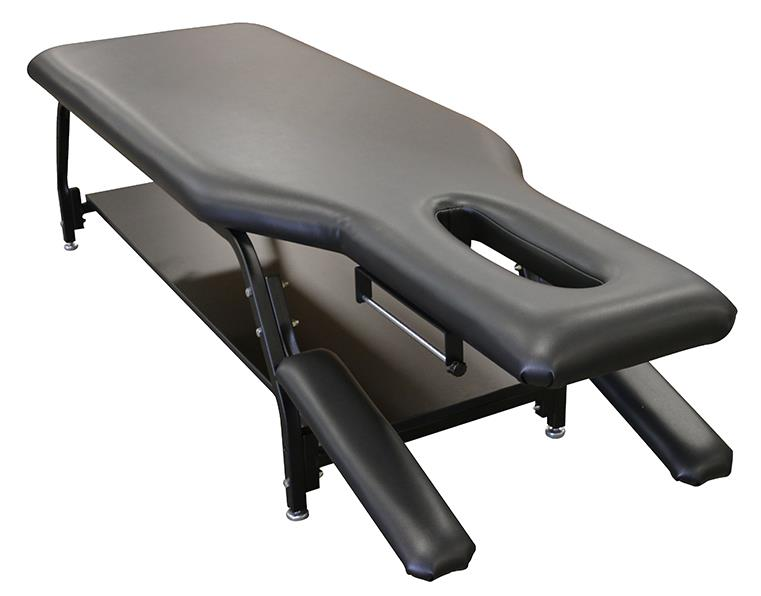 Enjoyable Pivotal Health Solutions Eb8000 Series Chiropractic Bench Unemploymentrelief Wooden Chair Designs For Living Room Unemploymentrelieforg