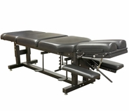 Pivotal Health - Metal Drop Table (Free Shipping)