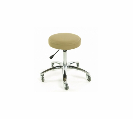 Pro Stool - Touch America