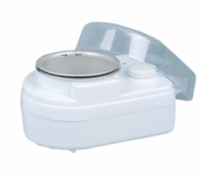 Professional Can In Can Wax Warmer