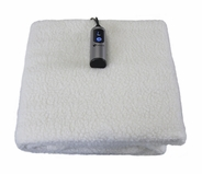 Professional Electric Massage Table Warmer - Earthlite