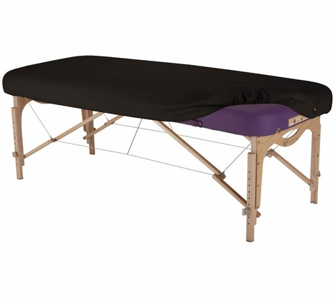 Professional Table Cover - Stronglite