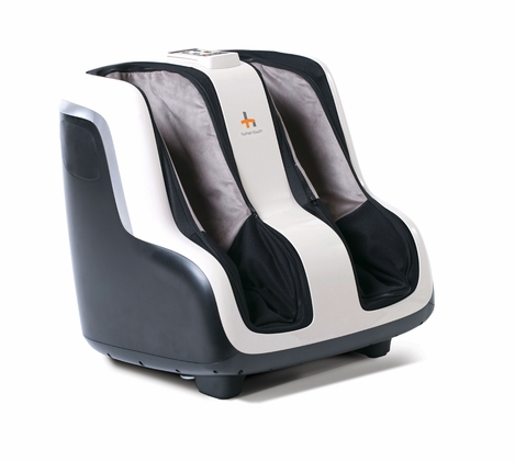 Reflex SOL Foot and Calf Massager - Human Touch