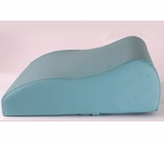 Reflexology Bolster - Custom Craftworks (25 inches x 20 inches x 7 inches)