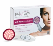 reVive Anti Aging Light Therapy System