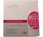 reVive Essentials Anti-Aging Light Therapy