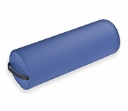 Round Jumbo Bolster - Stronglite (9 inches x 26 inches)