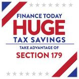 Save money on your taxes with year end purchases