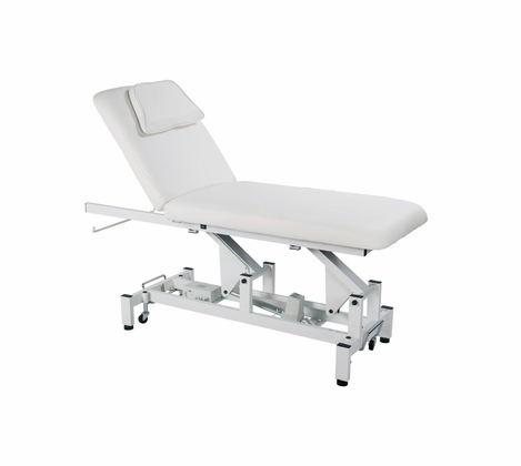 Select - 2 Section Massage Bed 2212