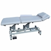 Select+ - 3 Section Massage Table 2212B