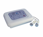 Silver Fox F702 - Ultrasound Facial Massage Machine - Back Order No ETA