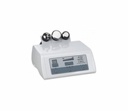 Silver Fox F801C - Digital Ultrasonic Facial Machine