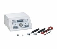 Silver Fox F805 - Galvanic Facial Machine - Back Order ETA 5/30