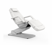 Silver Fox - Facial Bed and Exam Chair - 2221D