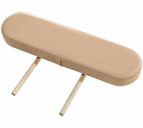 Spa Luxe - Table Extender (adds 7 inches length)