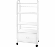 Spa Trolley Shelf - TS4 (51000)