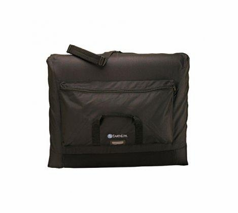 Standard Table Carrying Case - Earthlite