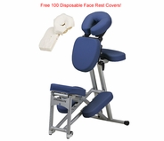 Stronglite - Ergo Pro 2 Massage Chair Package (Free Shipping)