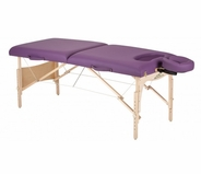 Stronglite - Figure Fit Massage Table (Free Shipping)