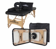 Stronglite - Olympia Portable Massage Table Package (Free Shipping)