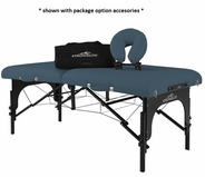 Stronglite - Premier Massage Table (Free Shipping)