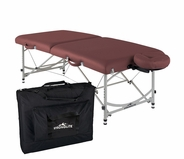 Stronglite - Versalite Pro Massage Table Package (Free Shipping)